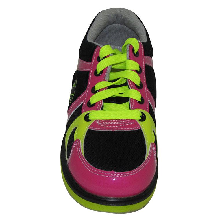 Linds Shoes Sale